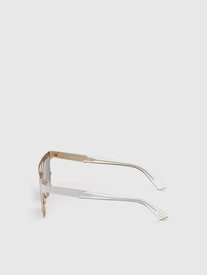 Diesel - DL0249,  - Sonnenbrille - Image 3