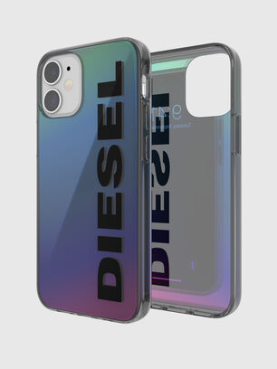 https://ch.diesel.com/dw/image/v2/BBLG_PRD/on/demandware.static/-/Sites-diesel-master-catalog/default/dwe44a53b9/images/large/DP0401_0PHIN_01_O.jpg?sw=306&sh=408