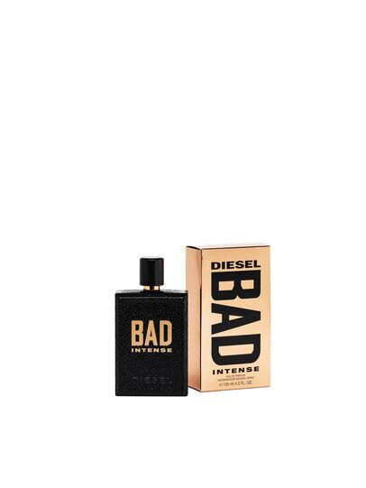 Diesel - BAD INTENSE 125ML, Nero - Bad - Image 1