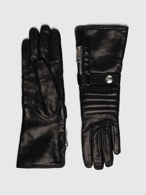 GELLA-FL,  - Handschuhe