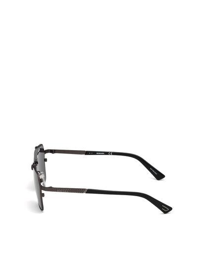 Diesel - DL0256,  - Sonnenbrille - Image 3