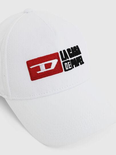 Diesel - LCP-CAP,  - Hüte - Image 3