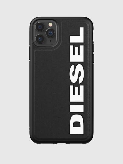 Diesel - 41983, Noir - Coques - Image 2