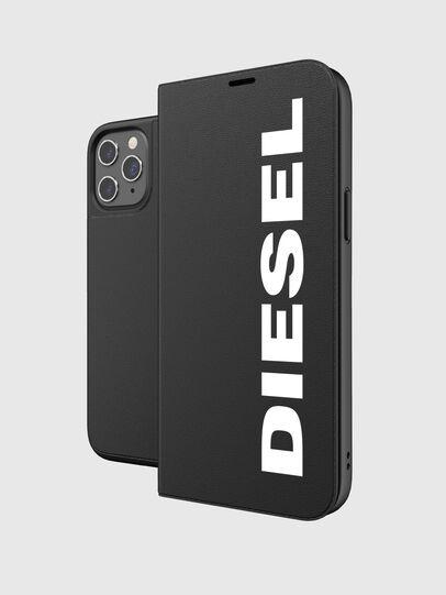 Diesel - 42487, Noir - Coques - Image 1