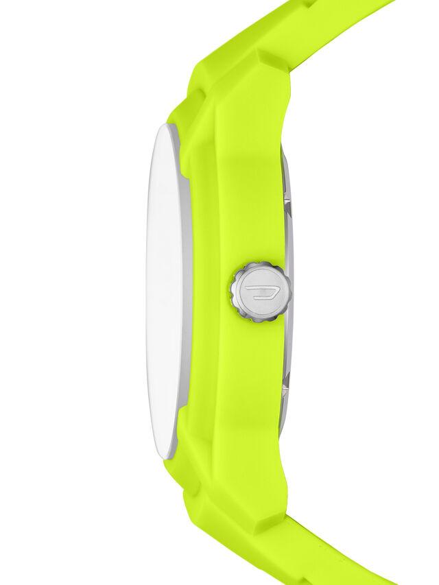 DZ1821, Neongrün