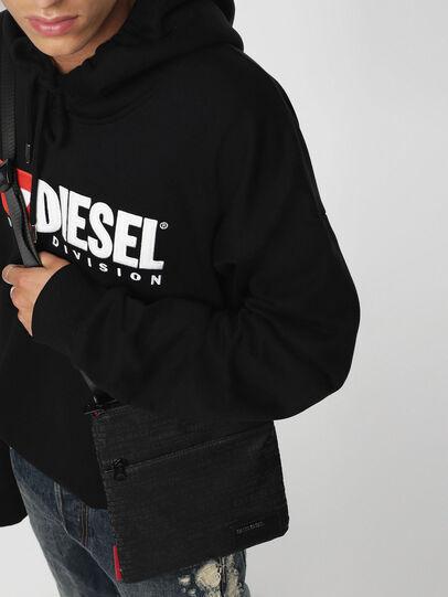Diesel - F-DISCOVER CROSS,  - Schultertaschen - Image 4