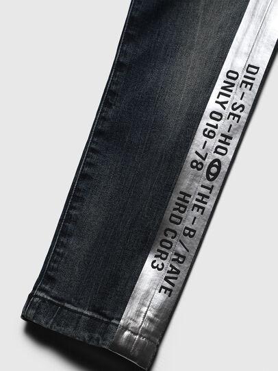Diesel - BABHILA-J,  - Jeans - Image 5