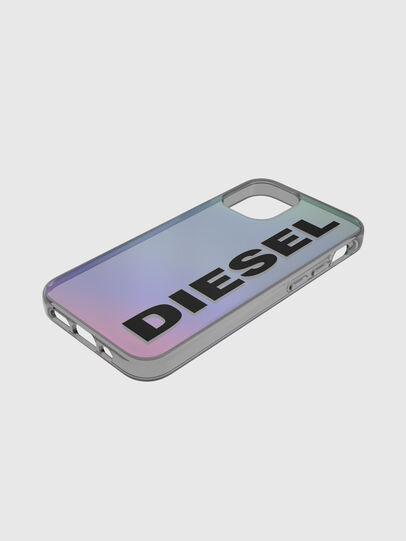 Diesel - 42572, Multicolore - Coques - Image 4
