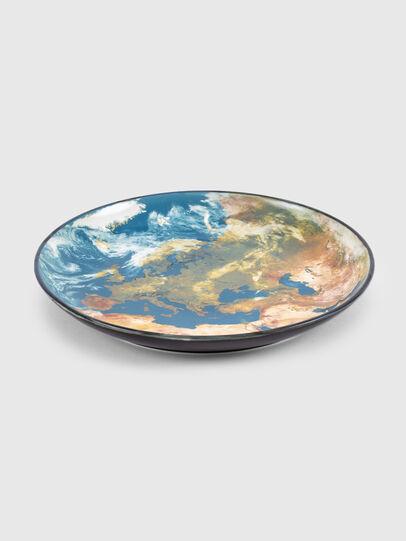 Diesel - 10835 Cosmic Diner, Blue/Green - Plates - Image 3