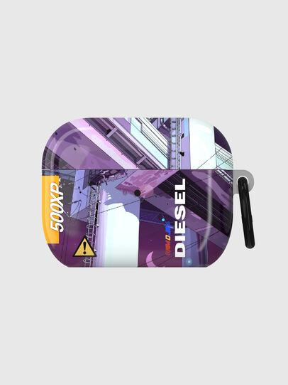 Diesel - 44343, Multicolore - Coques - Image 1