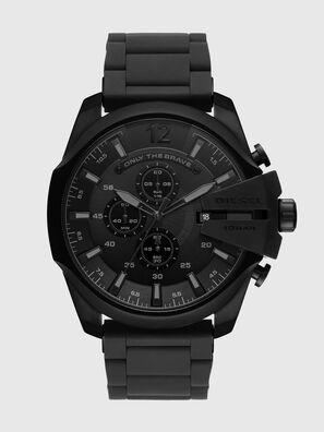 DZ4486,  - Uhren