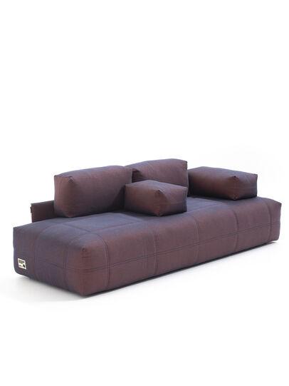 Diesel - AEROZEPPELIN - MODULELEMENTE, Multicolor  - Furniture - Image 15