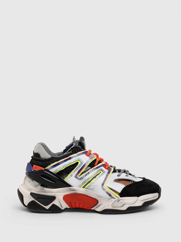 S-KIPPER SK,  - Sneakers