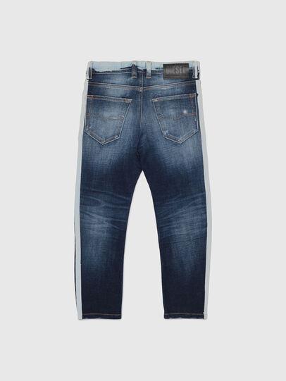 Diesel - NARROT-R-J-N, Mittelblau - Jeans - Image 2