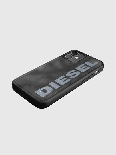 Diesel - 44296, Noir/Gris - Coques - Image 4