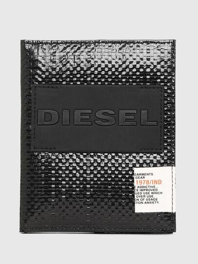 Diesel - PASSPORT,  - Continental Portemonnaies - Image 1