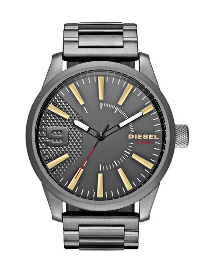Diesel - DZ1762,  - Uhren - Image 1