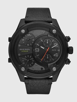 DZ7425, Schwarz - Uhren