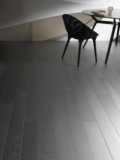 Diesel - ANDY, Multicolor  - Flooring - Image 2