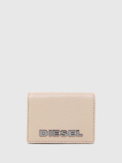 Diesel - LORETTINA, Cipria - Bijoux e Gadget - Image 1