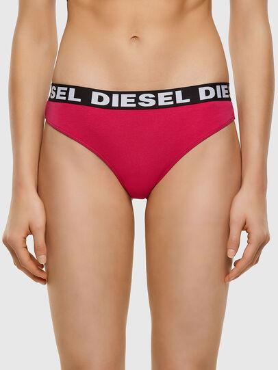 Diesel - UFPN-ALLY, Fuchsie - Panties - Image 1