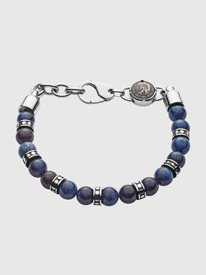 DX1165, Blau - Armbänder