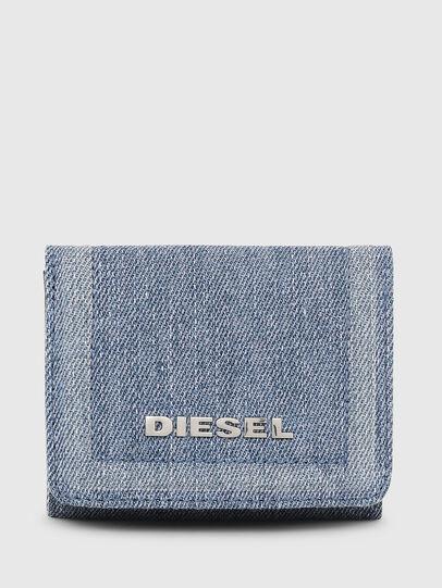 Diesel - LORETTA, Jeansblau - Schmuck und Gadgets - Image 1