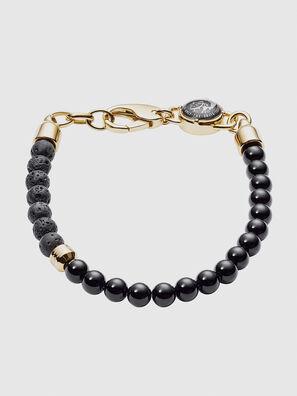 DX1058, Noir - Bracelets