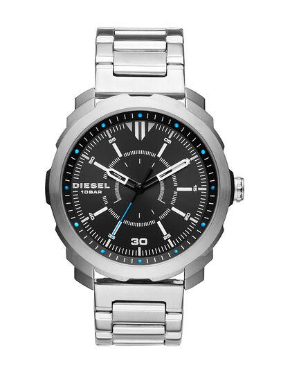 Diesel - DZ1786,  - Uhren - Image 1