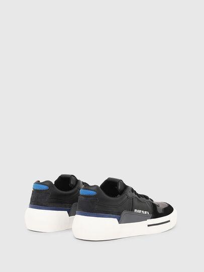 Diesel - S-DESE MG LOW,  - Sneakers - Image 3
