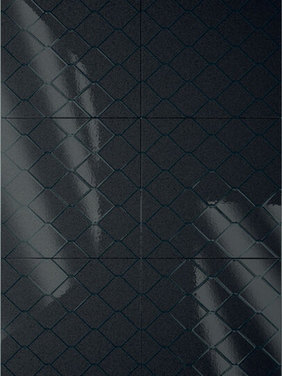 Diesel - FENCE - WALL TILES,  - Ceramics - Image 1