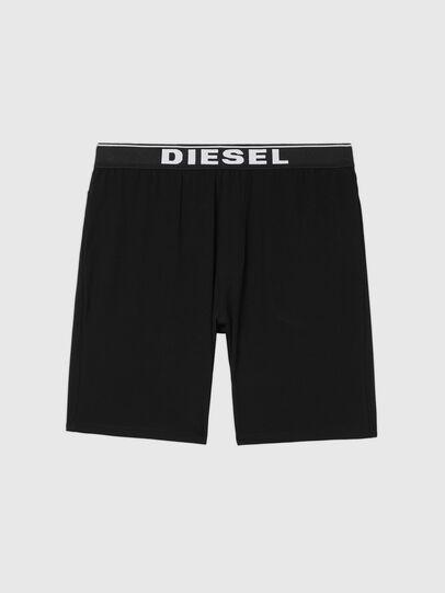 Diesel - UMLB-TOMY, Noir - Pantalons - Image 1