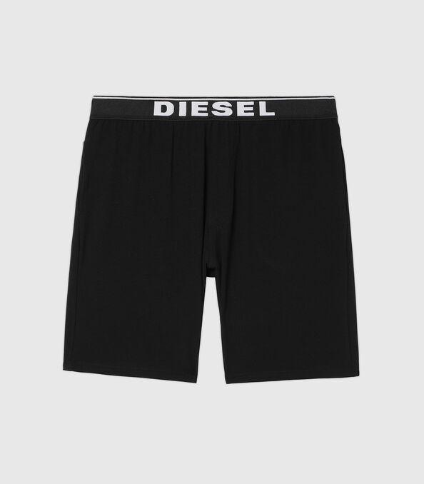 https://ch.diesel.com/dw/image/v2/BBLG_PRD/on/demandware.static/-/Sites-diesel-master-catalog/default/dwf00bfe72/images/large/A00964_0JKKB_900_O.jpg?sw=594&sh=678