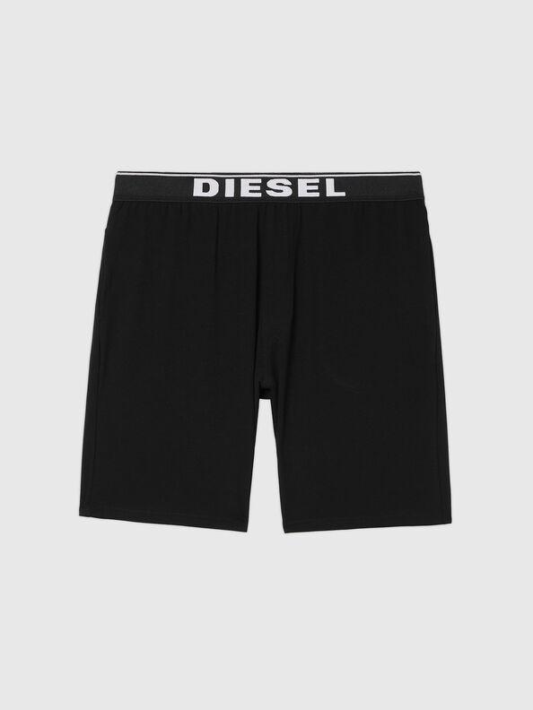https://ch.diesel.com/dw/image/v2/BBLG_PRD/on/demandware.static/-/Sites-diesel-master-catalog/default/dwf00bfe72/images/large/A00964_0JKKB_900_O.jpg?sw=594&sh=792