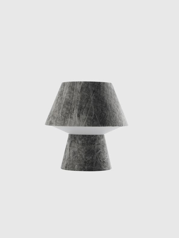 SOFT POWER PICCOLA,  - Tischlampen