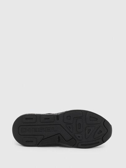 Diesel - S-SERENDIPITY LOW W, Schwarz - Sneakers - Image 4