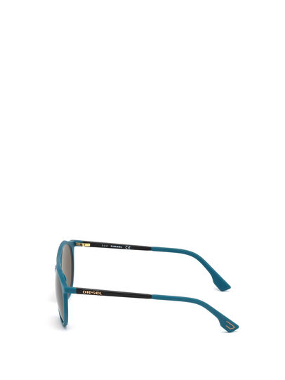 Diesel - DM0195,  - Sonnenbrille - Image 3