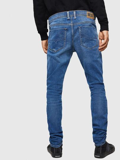 Diesel - Tepphar 083AX, Hellblau - Jeans - Image 2