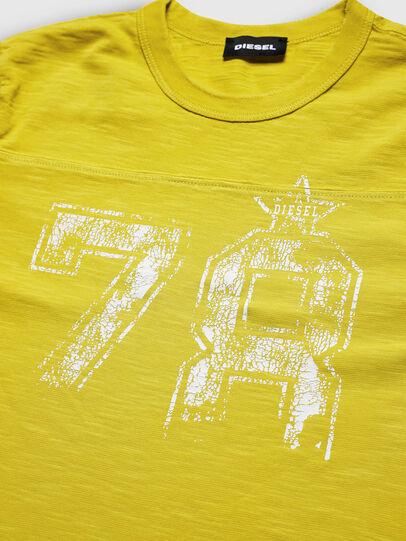 Diesel - TDIEGOCUTA,  - T-Shirts und Tops - Image 3