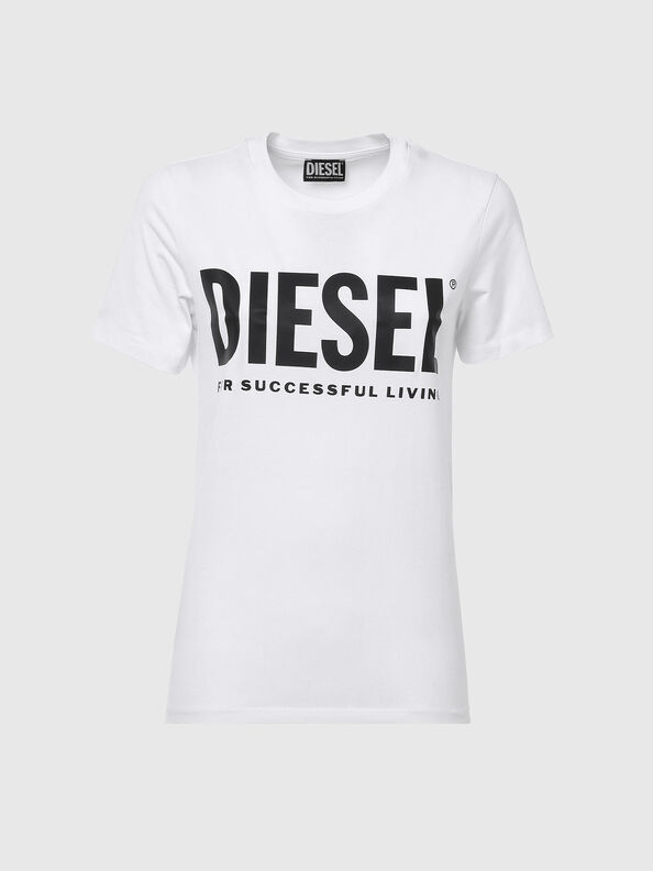 https://ch.diesel.com/dw/image/v2/BBLG_PRD/on/demandware.static/-/Sites-diesel-master-catalog/default/dwf13b39ac/images/large/A04685_0AAXJ_100_O.jpg?sw=594&sh=792