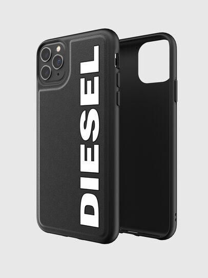 Diesel - 41983, Noir - Coques - Image 1