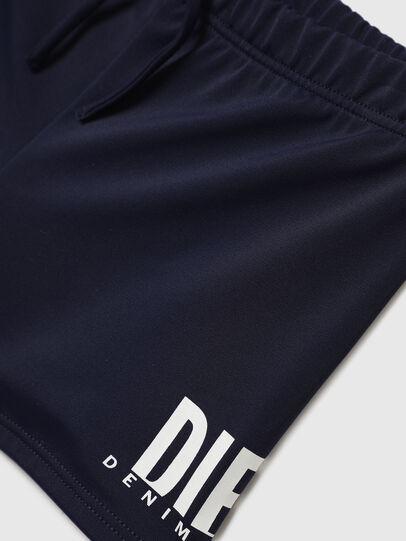 Diesel - MOKY, Bleu Foncé - Beachwear - Image 3