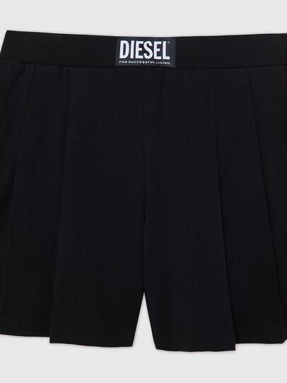Diesel - UFLB-FICKLE, Black - Pants - Image 3
