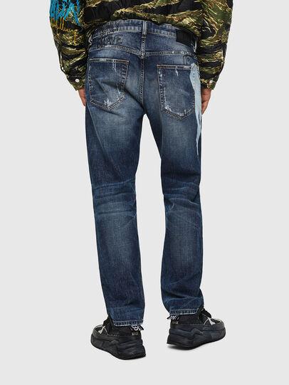 Diesel - D-Kodeck 0091P,  - Jeans - Image 2