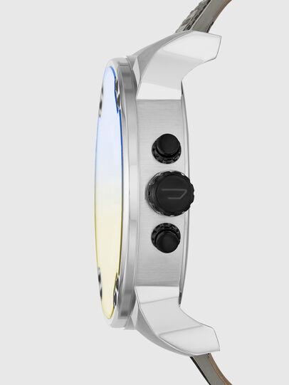 Diesel - DZ7429, Grau - Uhren - Image 2