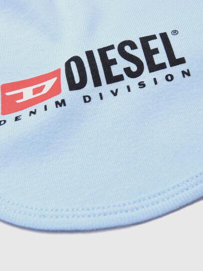 Diesel - VIRRODIV-NB, Azurblau - Weitere Accessoires - Image 2