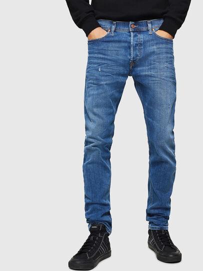Diesel - Tepphar 083AX, Hellblau - Jeans - Image 1