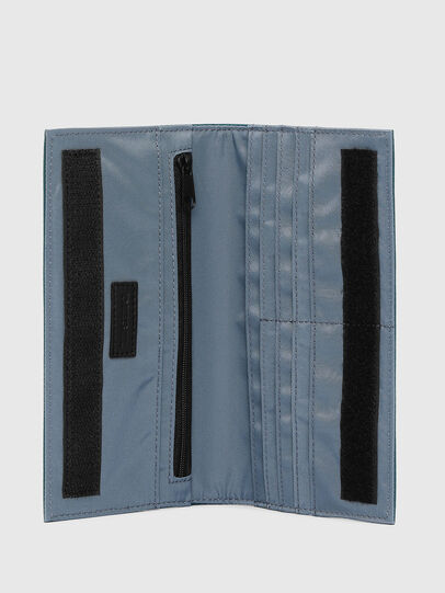 Diesel - 24 A DAY WITH STRAP,  - Continental Portemonnaies - Image 3