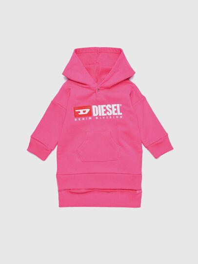 Diesel - DILSECB,  - Kleider - Image 1
