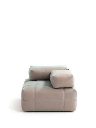 Diesel - AEROZEPPELIN - ARMCHAIR, Multicolor  - Furniture - Image 5